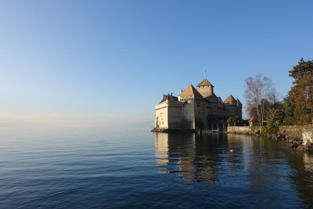 Montreux Switzerland 21.jpg