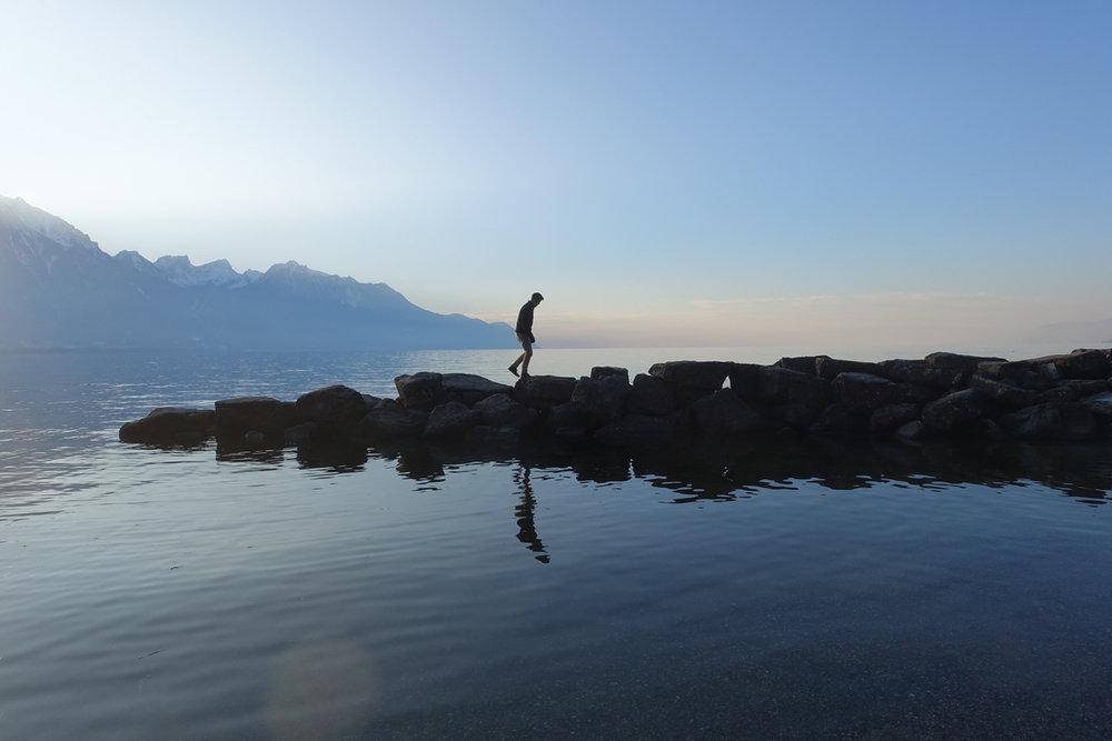 Montreux Switzerland 23.jpg