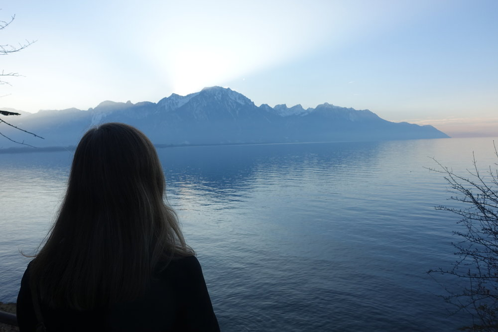Montreux Switzerland 24.jpg
