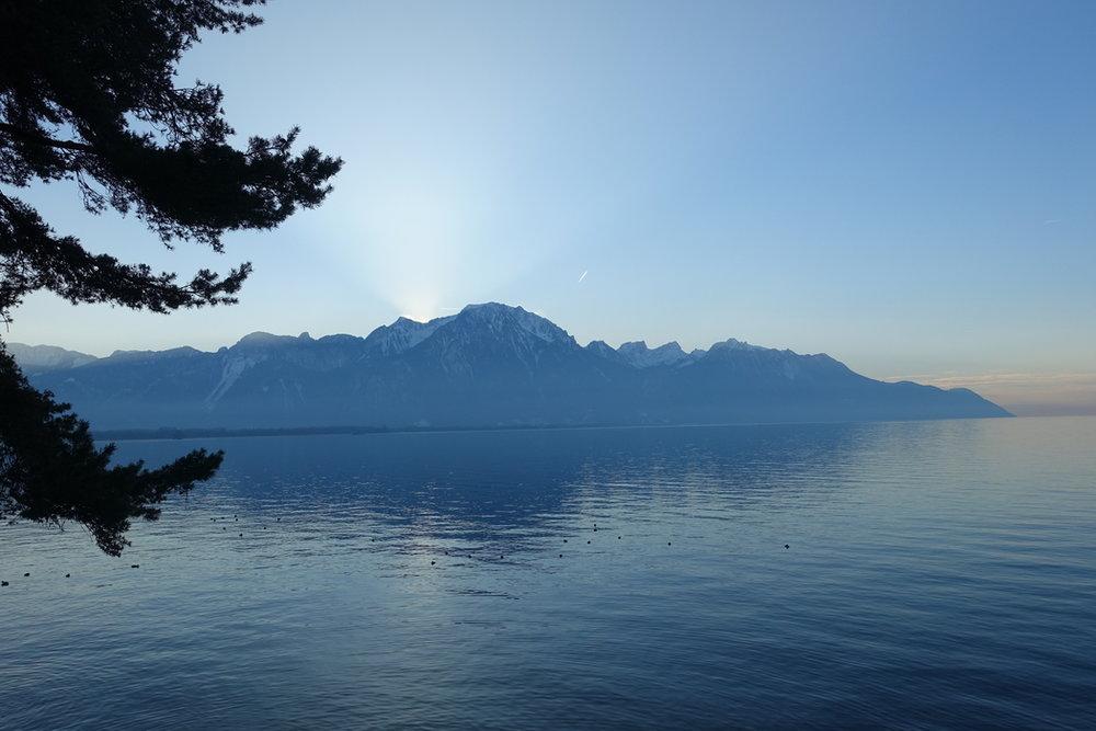 Montreux Switzerland 25.jpg