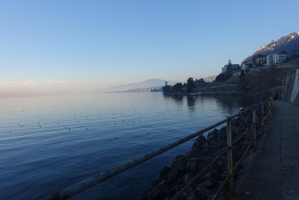 Montreux Switzerland 26.jpg