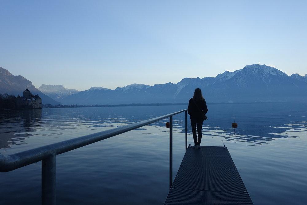 Montreux Switzerland 27.jpg