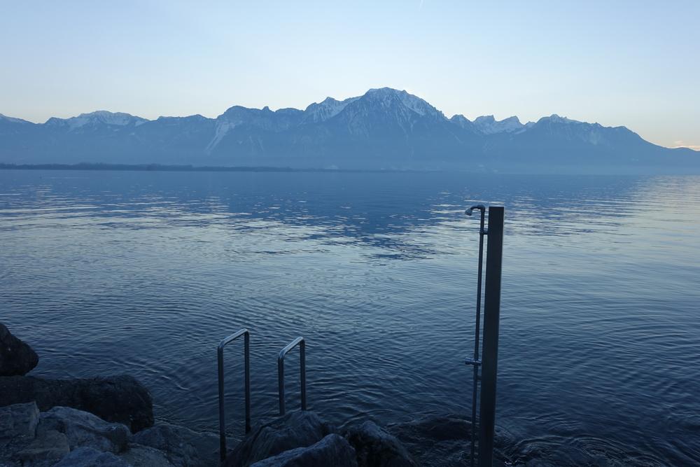 Montreux Switzerland 28.jpg