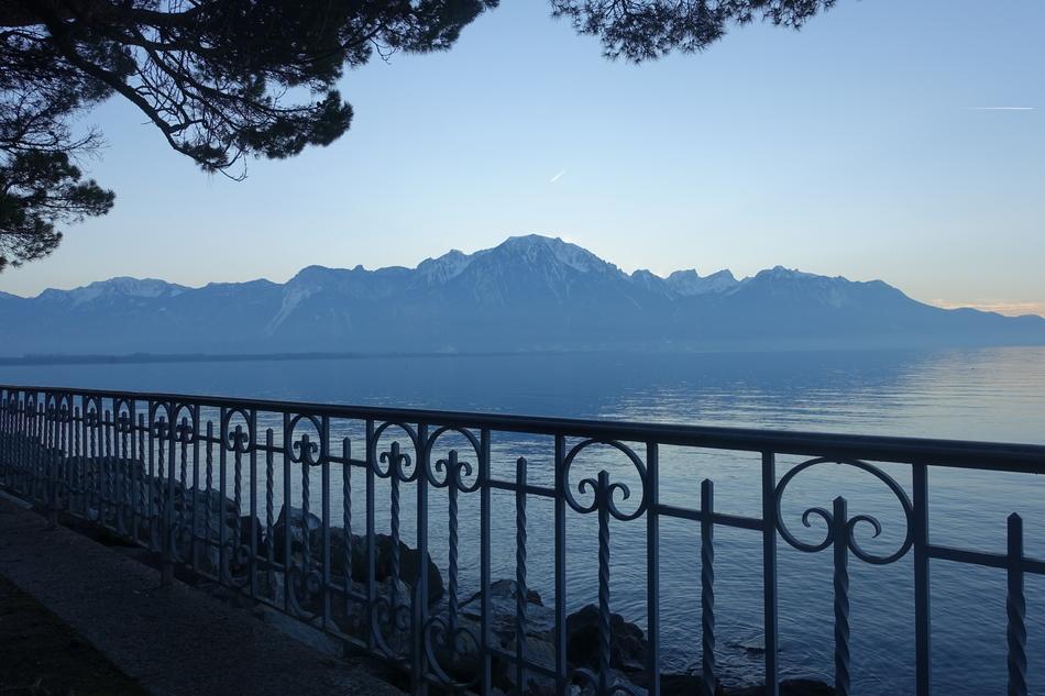 Montreux Switzerland 29.jpg
