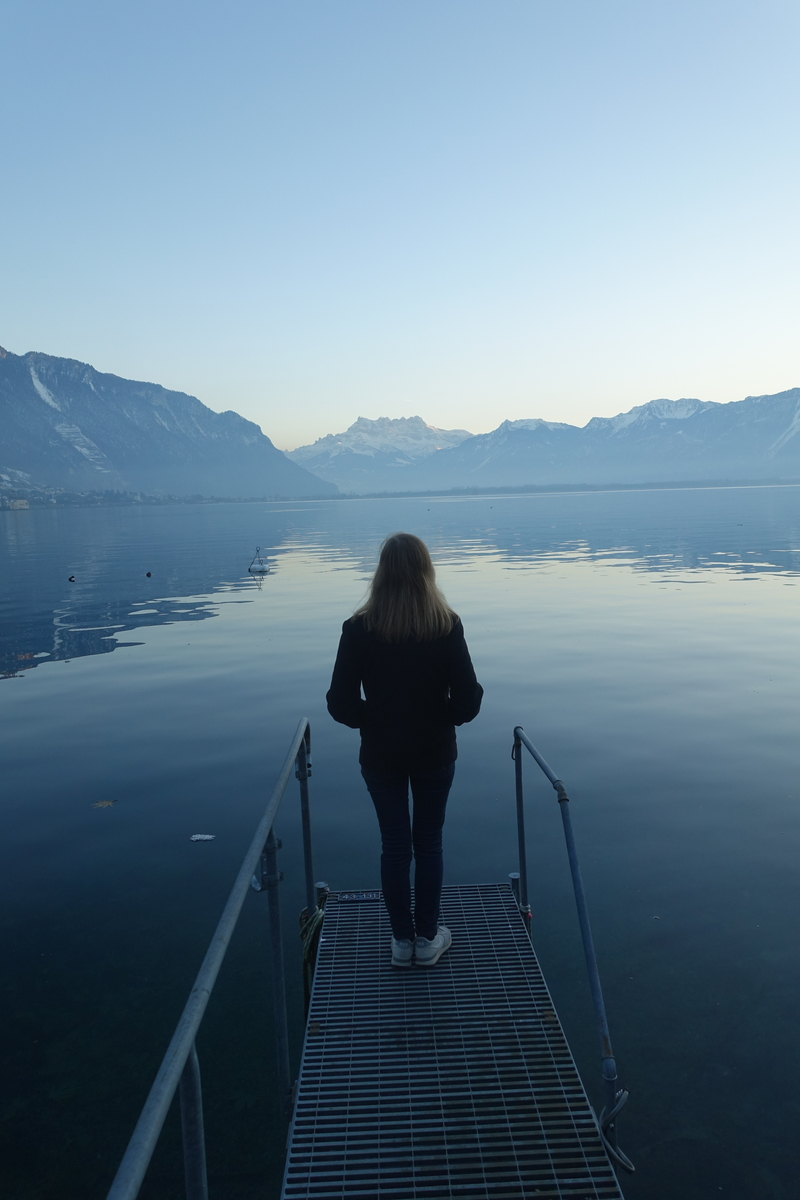 Montreux Switzerland 30.jpg