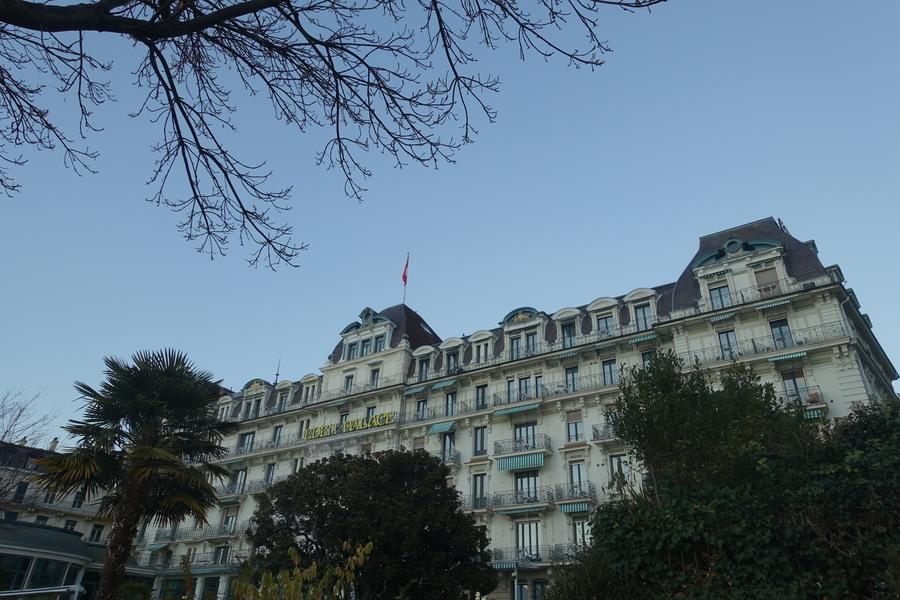 Montreux Switzerland 31.jpg