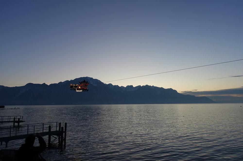 Montreux Switzerland 32.jpg