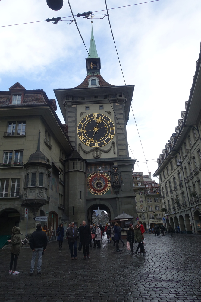 Bern Switzerland 1.jpg