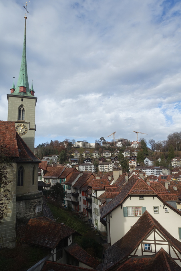 Bern Switzerland 7.jpg