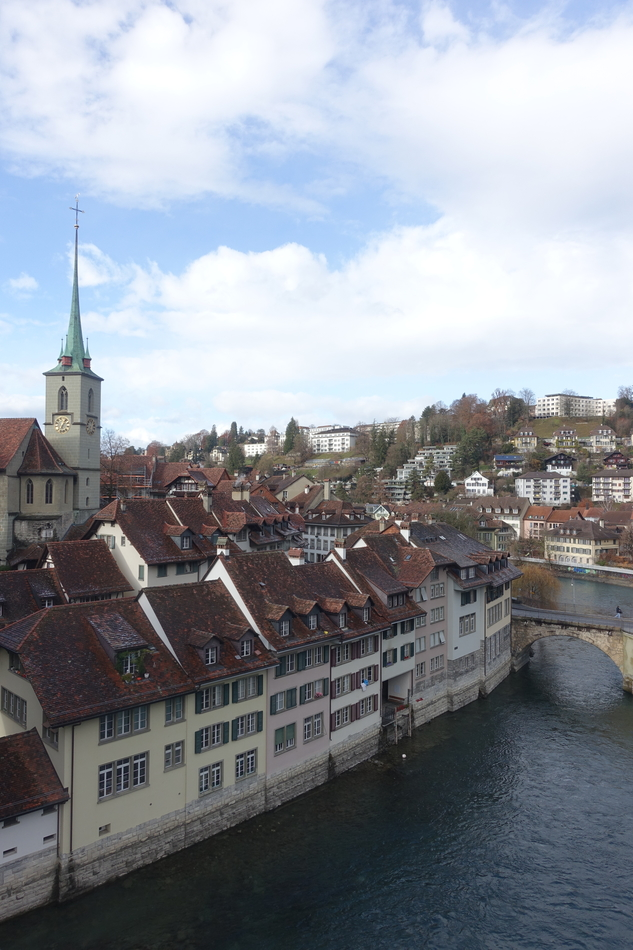 Bern Switzerland 8.jpg