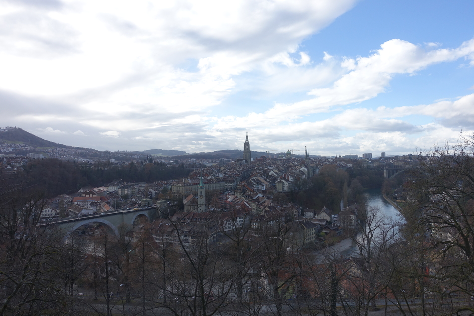 Bern Switzerland 10.jpg