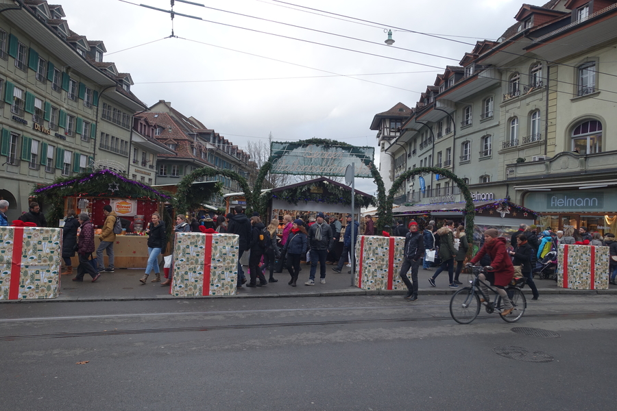 Bern Switzerland 21.jpg