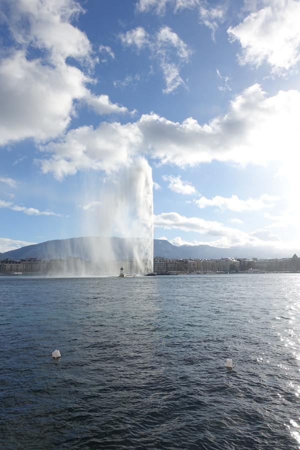 Geneva Switzerland 16.jpg