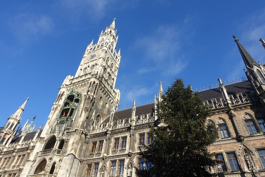 Munich Germany 47.jpg