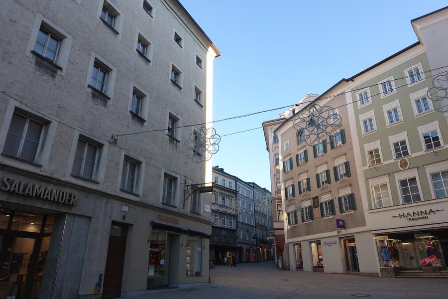 Salzburg Austria 3.jpg