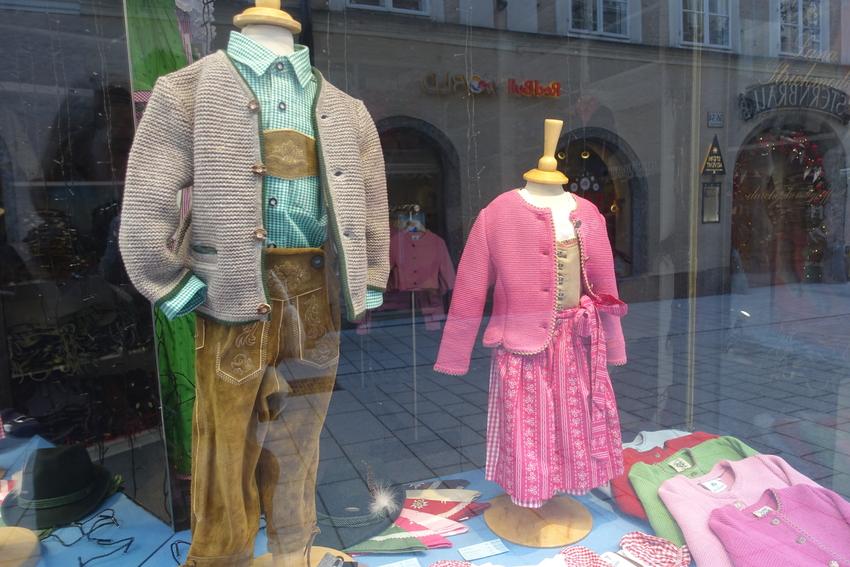 Salzburg Austria 11.jpg