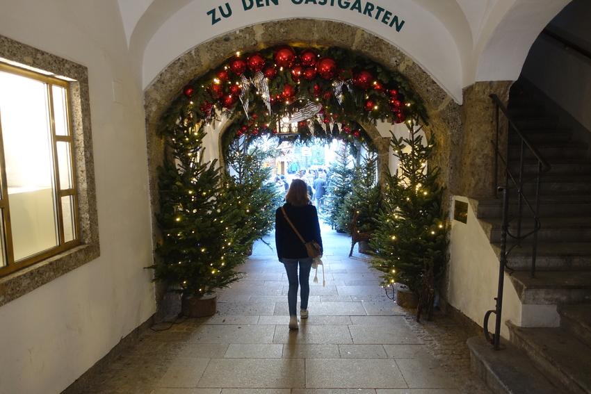 Salzburg Austria 13.jpg