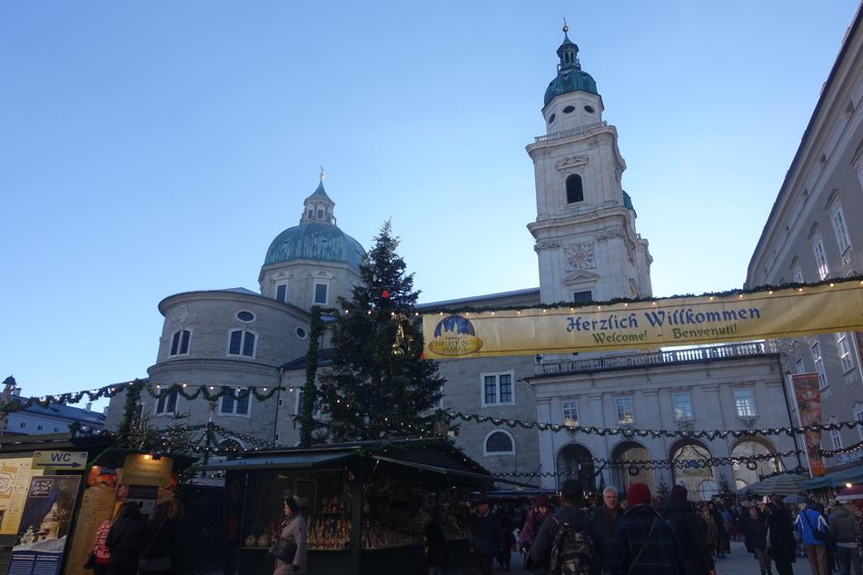 Salzburg Austria 22.jpg