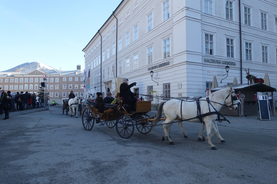 Salzburg Austria 27.jpg