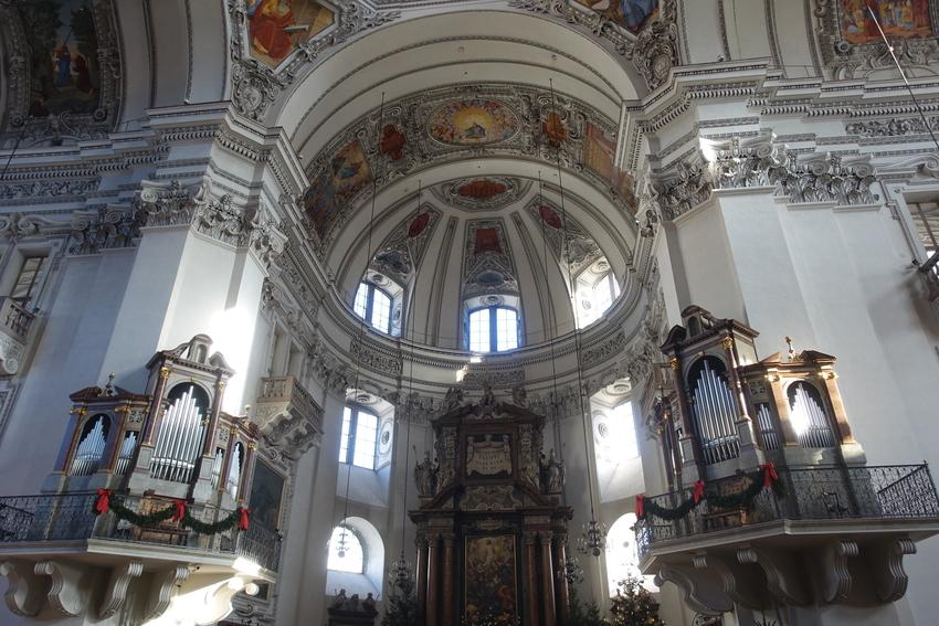 Salzburg Austria 37.jpg