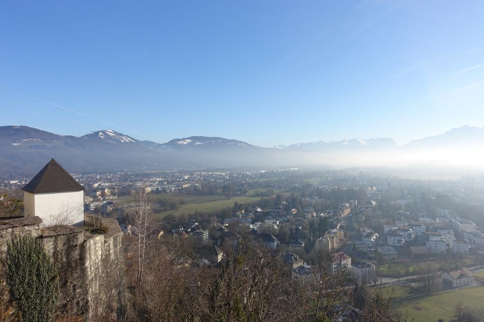Salzburg Austria 38.jpg