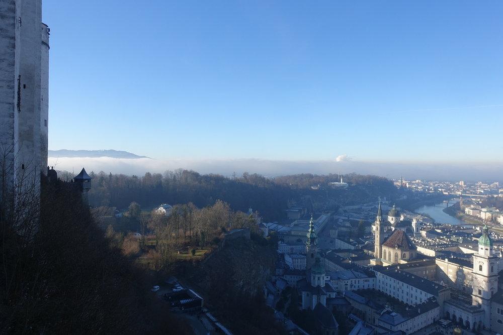 Salzburg Austria 40.jpg