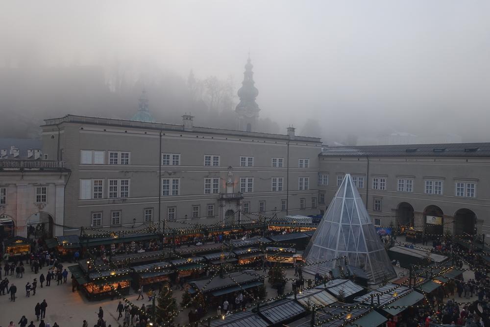 Salzburg Austria 44.jpg