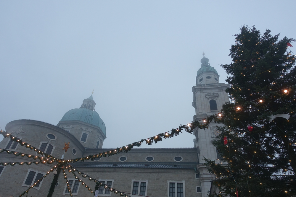 Salzburg Austria 53.jpg