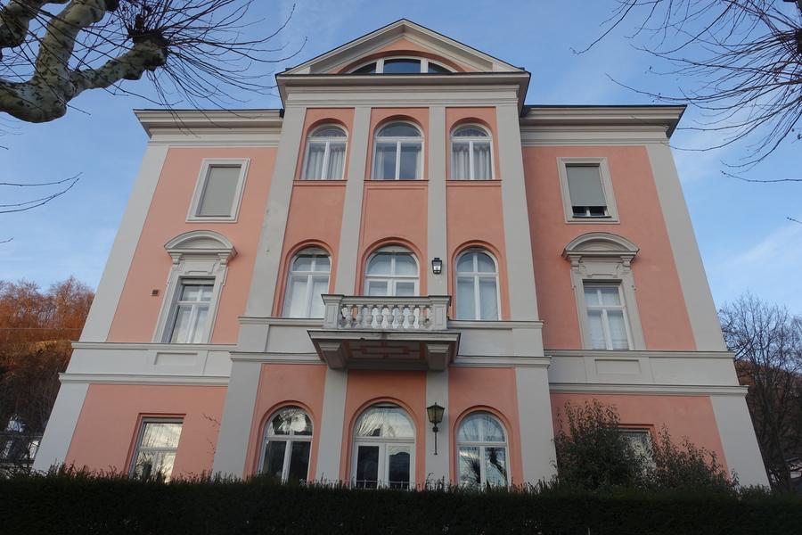 Salzburg Austria 90.jpg