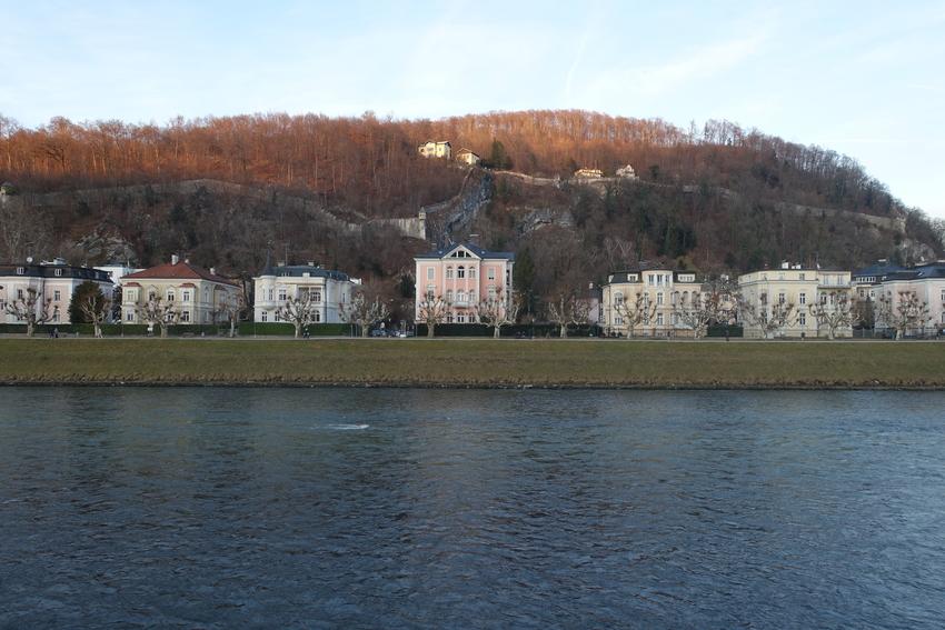 Salzburg Austria 92.jpg