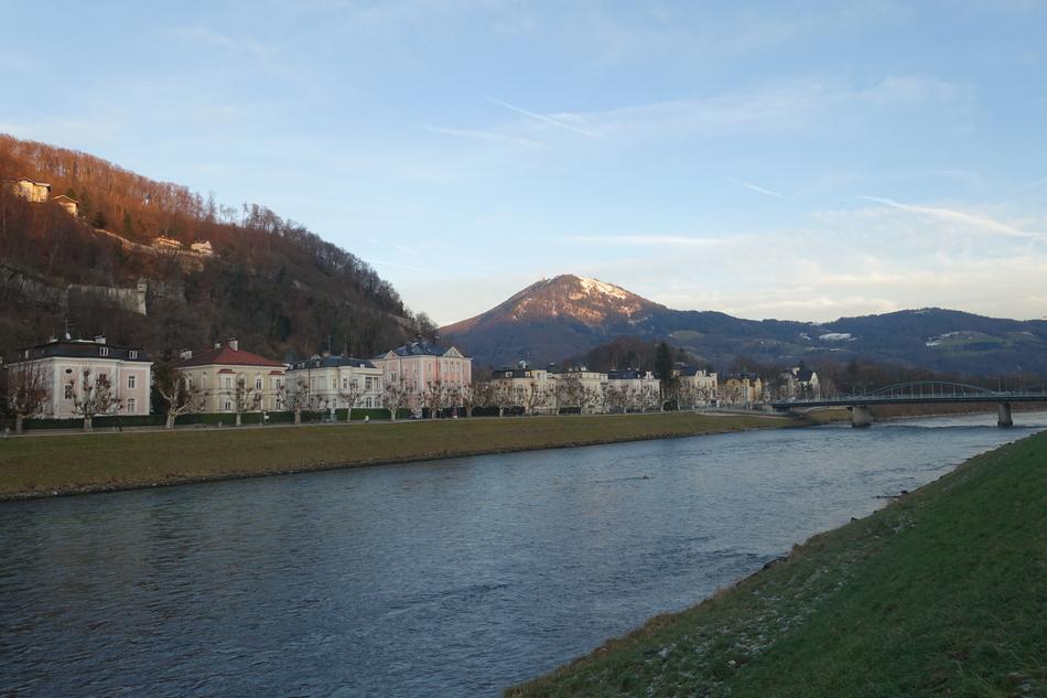 Salzburg Austria 94.jpg