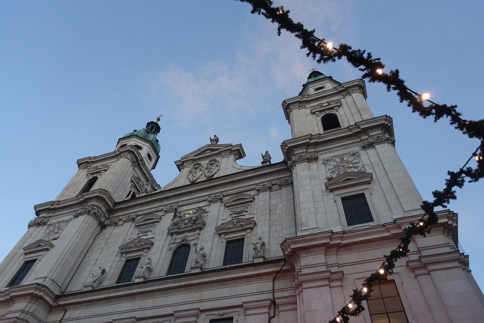 Salzburg Austria 101.jpg