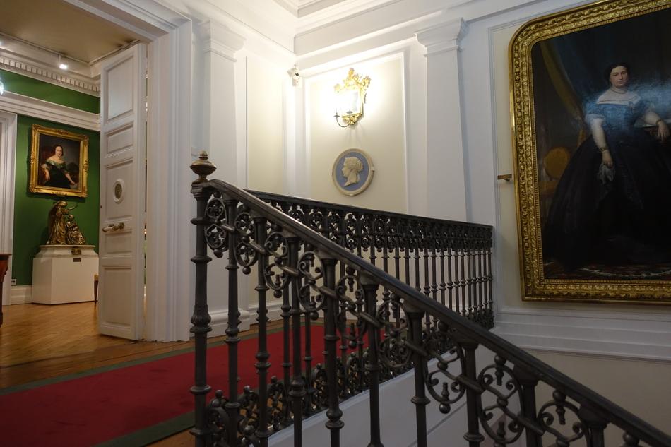 museo del romanticismo 1.jpg