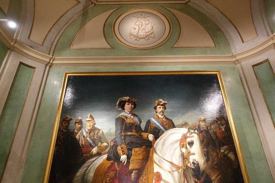 museo del romanticismo 2.jpg
