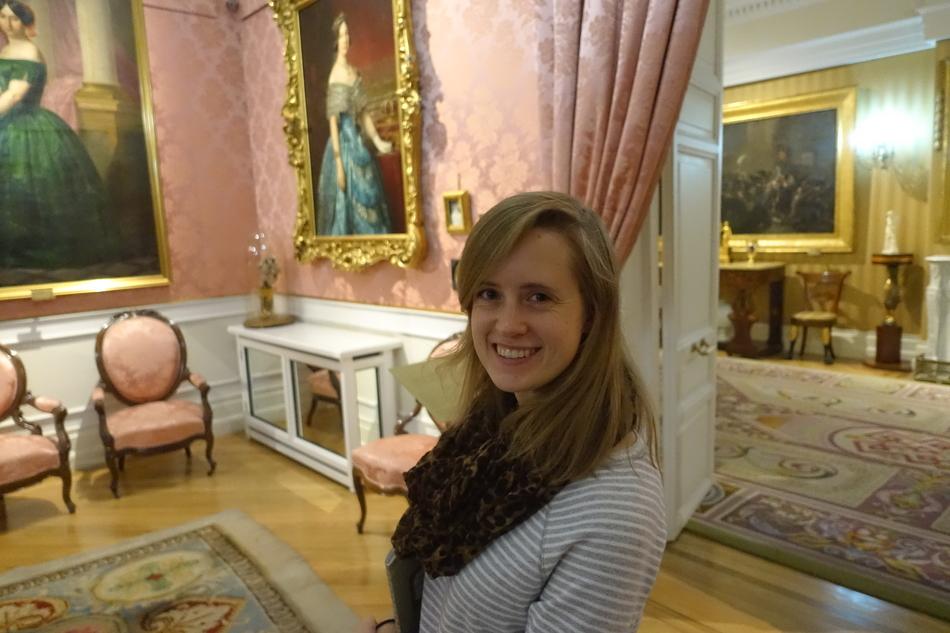 museo del romanticismo 5.jpg
