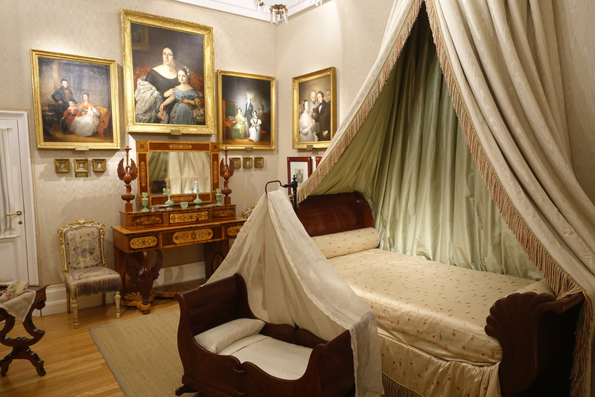 museo del romanticismo 8.jpg