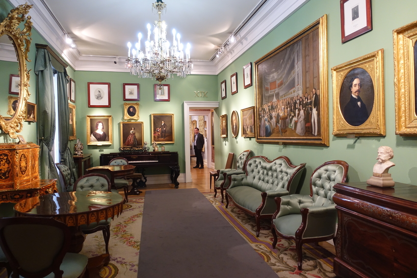 museo del romanticismo 10.jpg