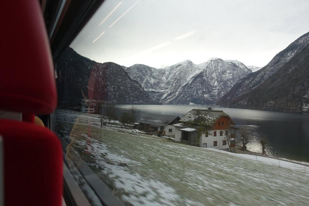 Hallstatt Austria 4.jpg