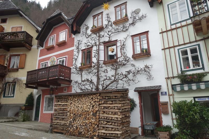 Hallstatt Austria 6.jpg