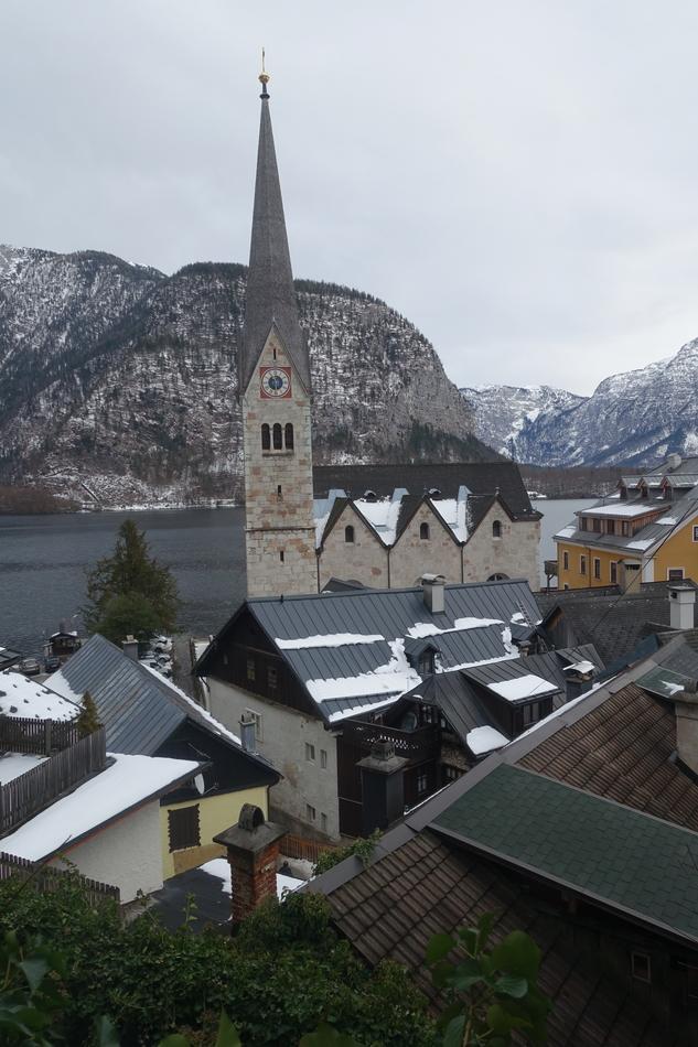 Hallstatt Austria 9.jpg