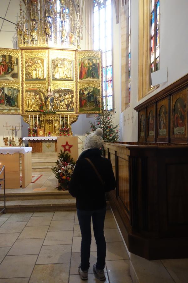 Hallstatt Austria 12.jpg