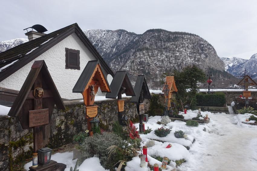Hallstatt Austria 13.jpg