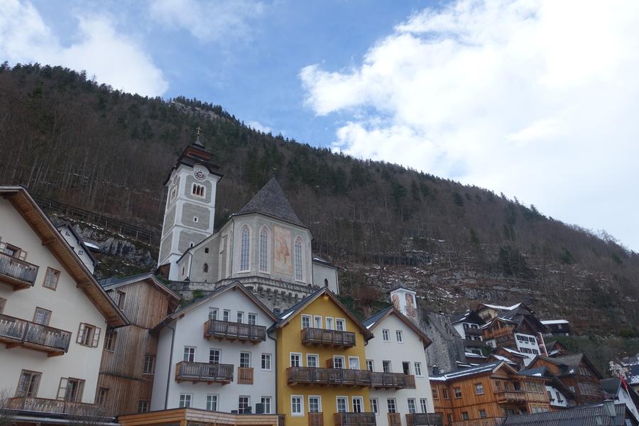 Hallstatt Austria 27.jpg