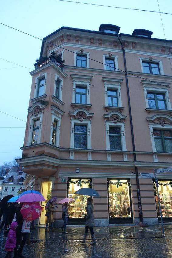 Ljubljana Slovenia 2.jpg