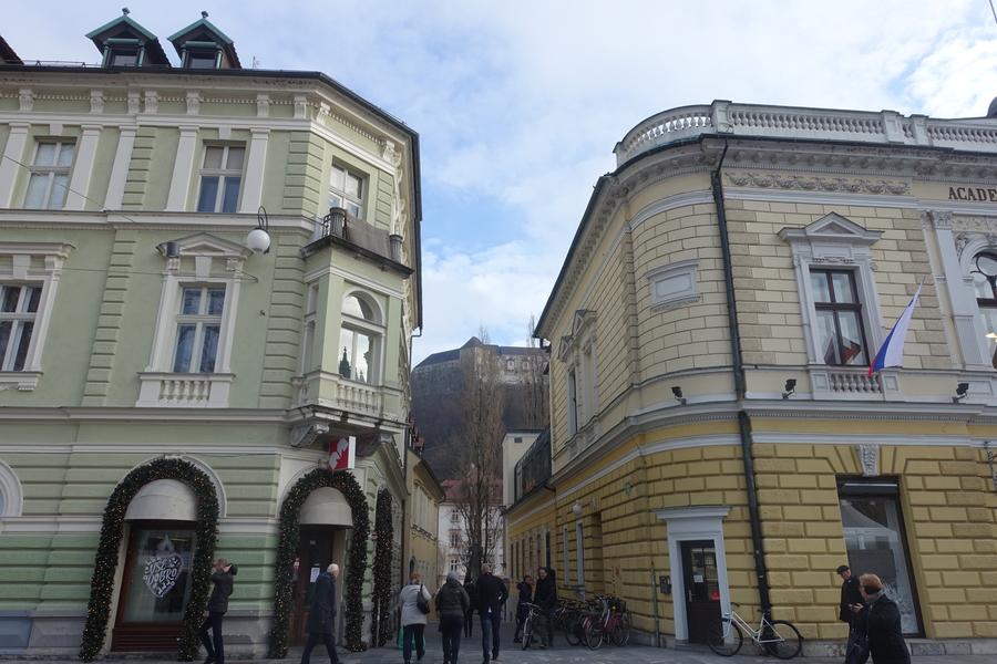 Ljubljana Slovenia 21.jpg