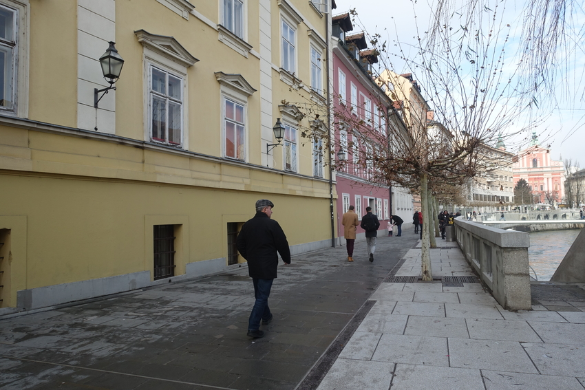 Ljubljana Slovenia 23.jpg
