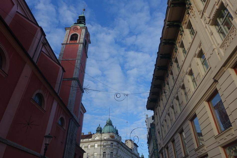 Ljubljana Slovenia 28.jpg