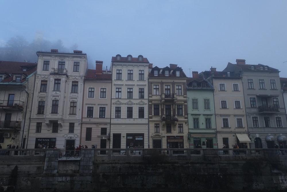 Ljubljana Slovenia 31.jpg