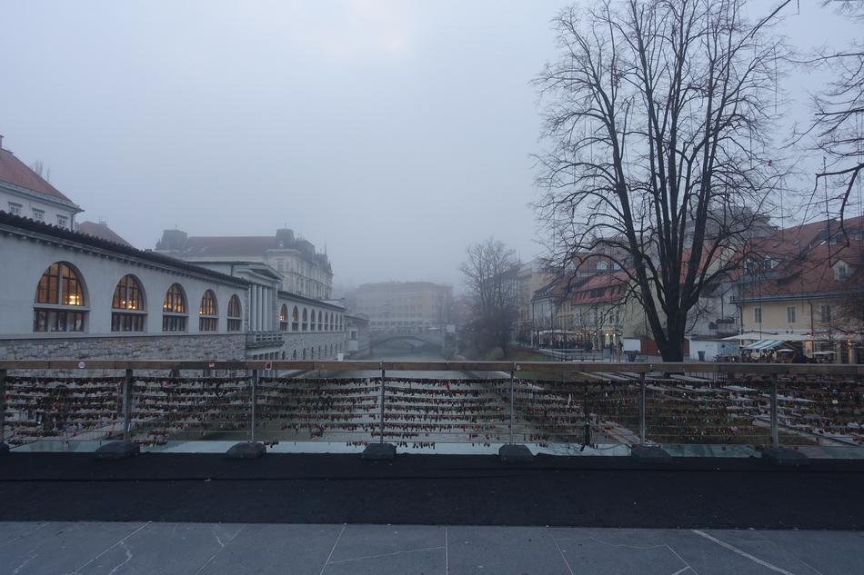 Ljubljana Slovenia 34.jpg