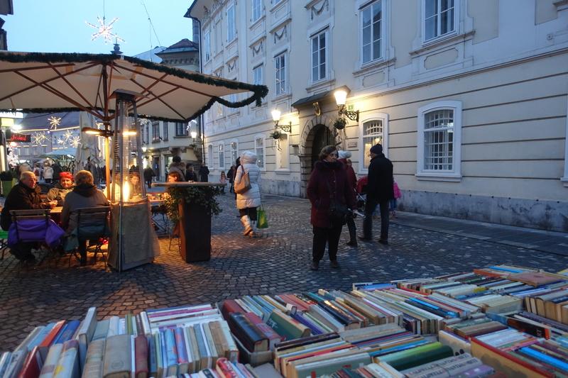 Ljubljana Slovenia 38.jpg
